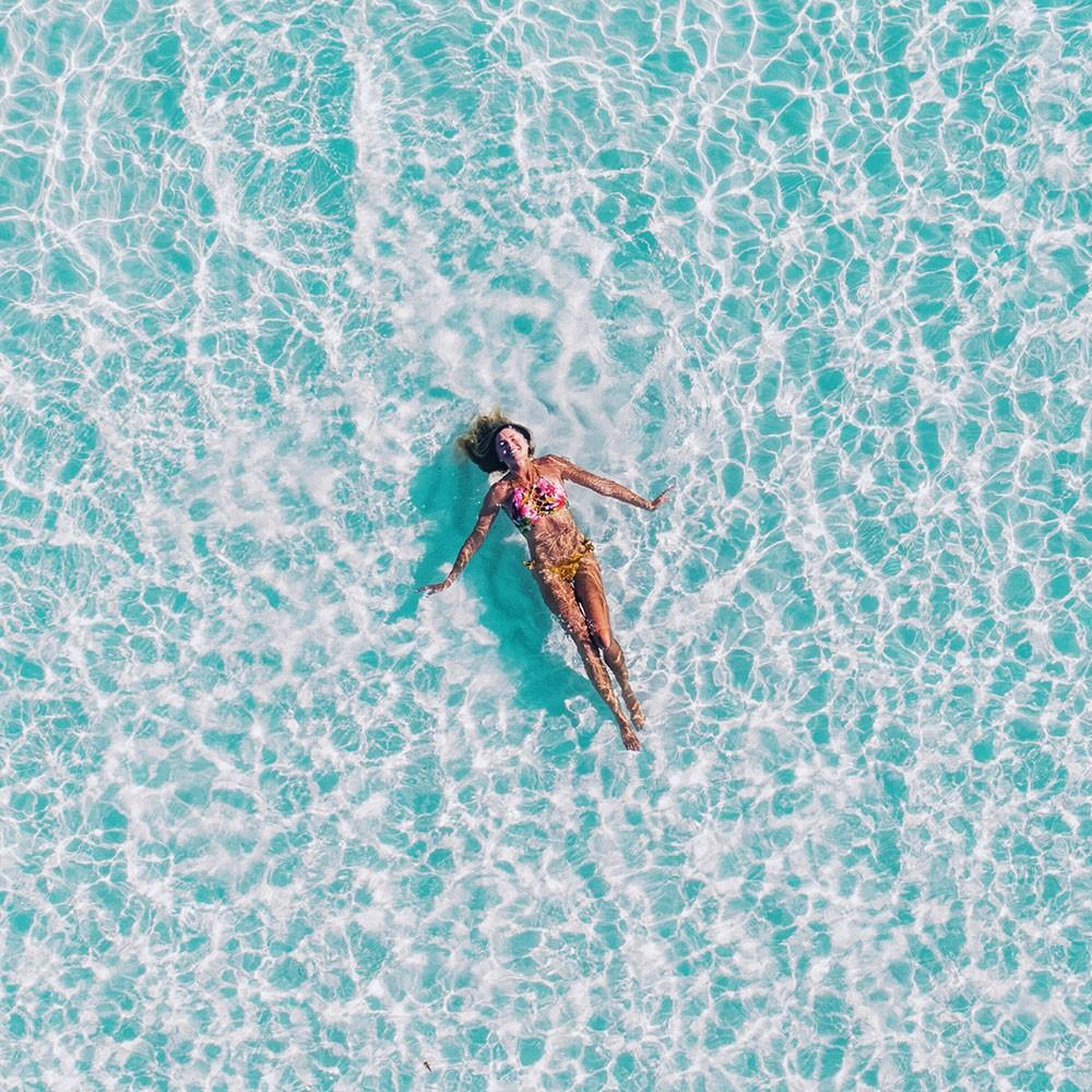 2018 Plaj Modasına Hazır mısınız?
