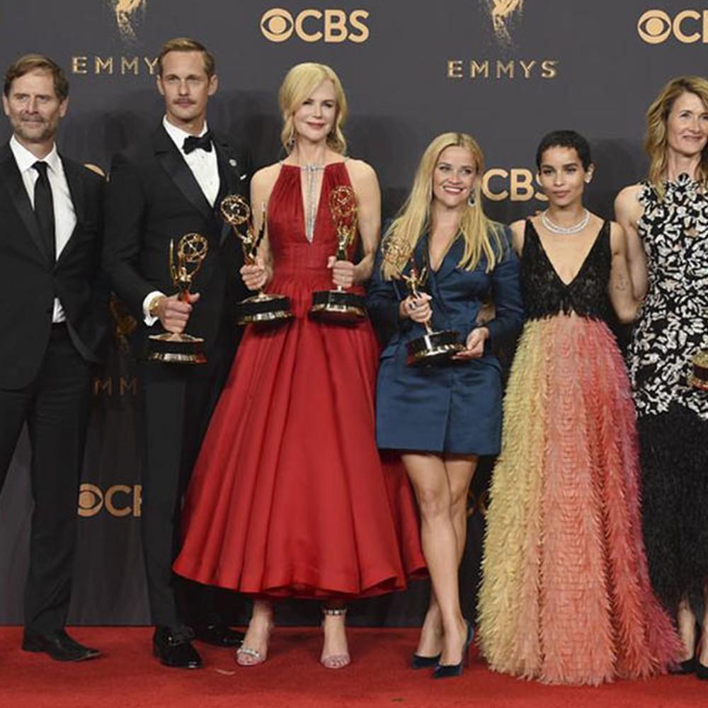 Emmy Ödülleri