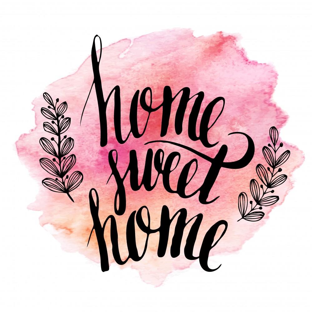 Evini Sıcacık Bir Yuvaya Çevirenlerin İyi Bildiği 5 Şey