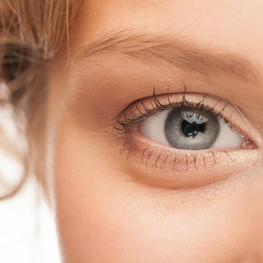 Göz Sağlığı Ne Kadar Önemli?
