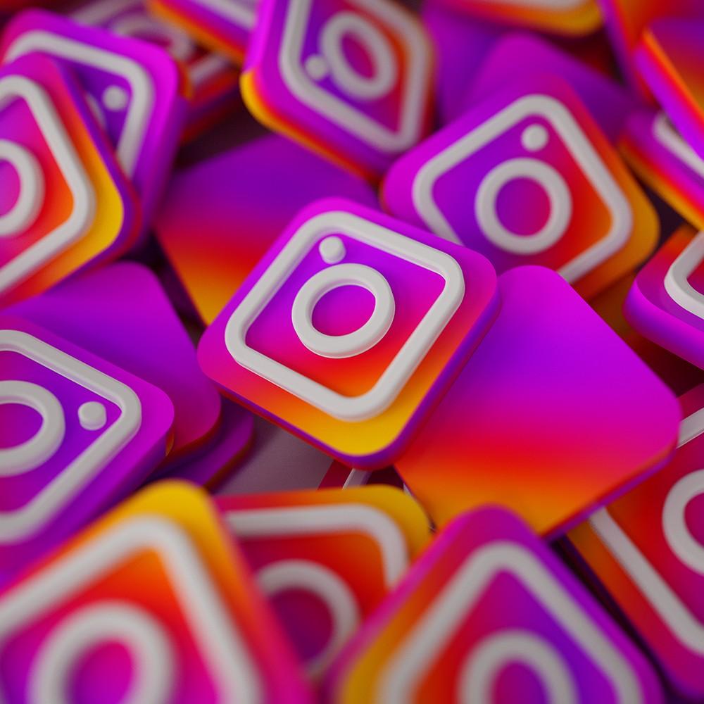 Instagram Akışına Yeni Düzenlemeler Geliyor!