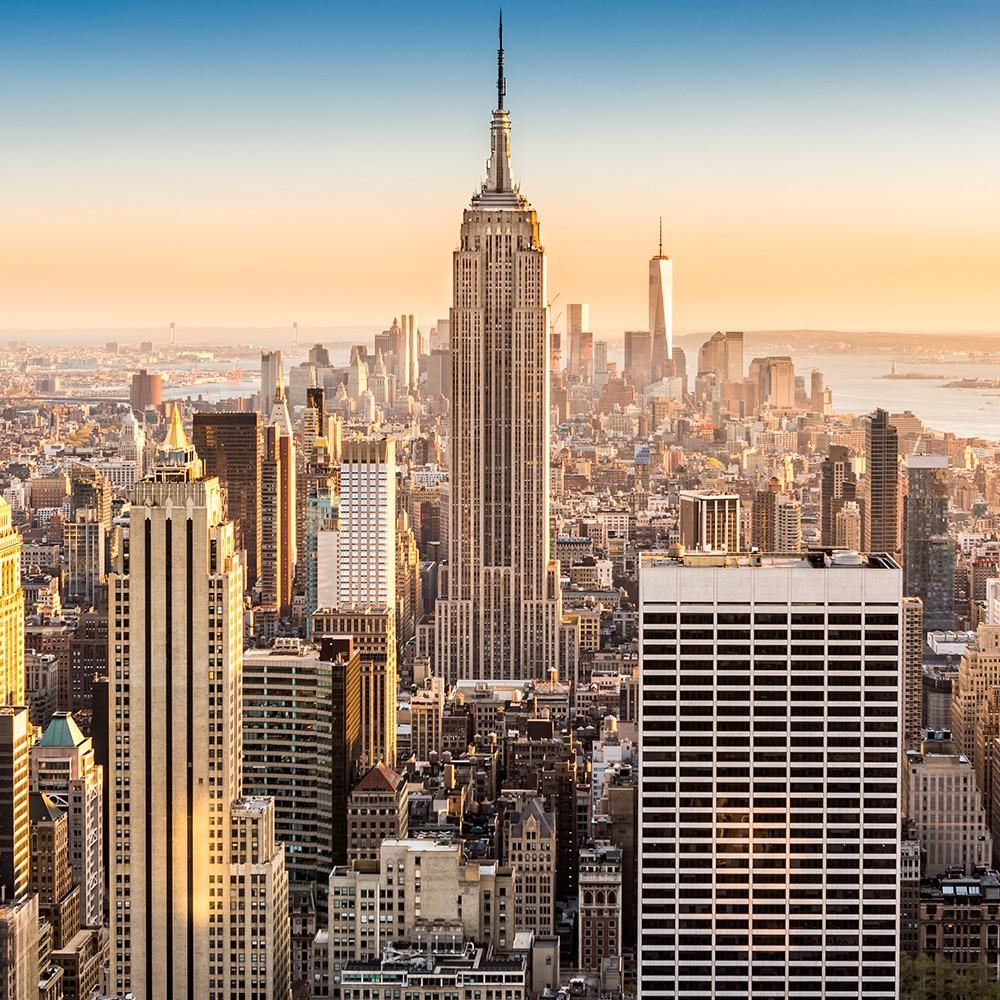 Instagram'da En Çok Paylaşımı Yapılan 5 Şehir