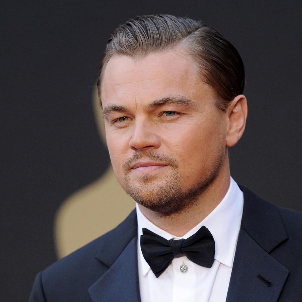 İzlemeniz Gereken Leonardo DiCaprio Filmleri