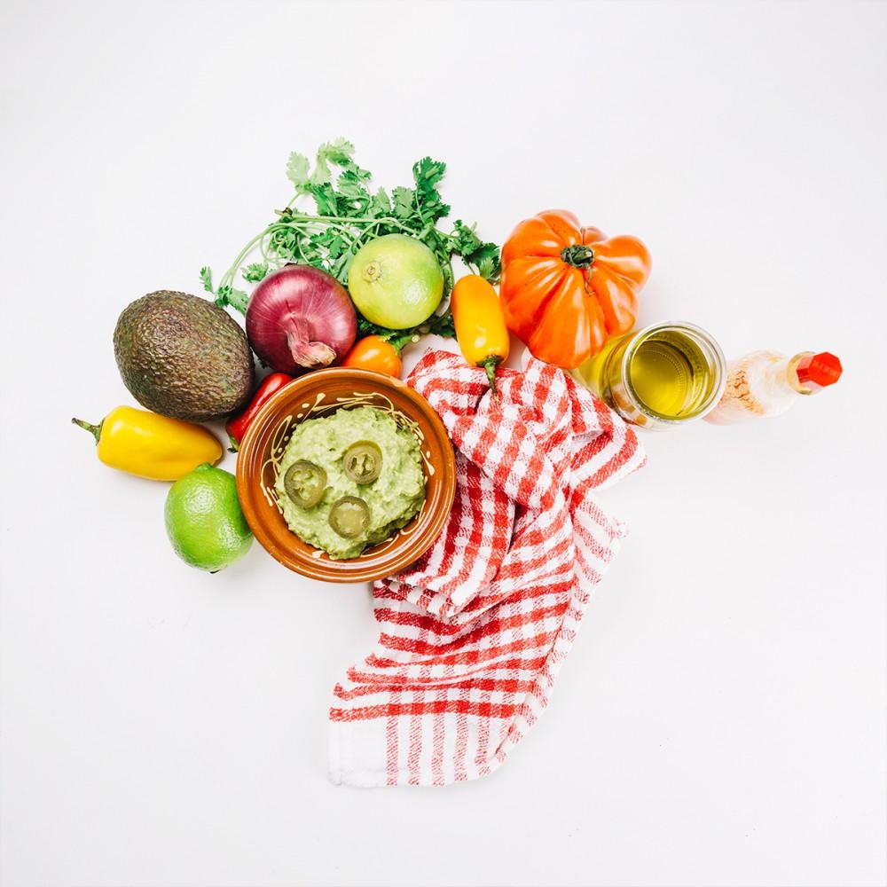 Kışın Cildinize İyi Gelen Besinleri Tüketiyor musunuz?
