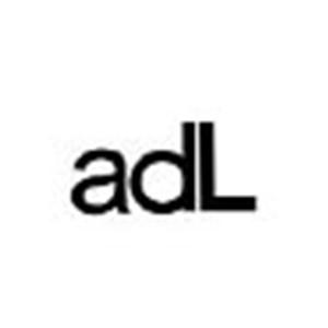 ADL - Antalya Migros AVM