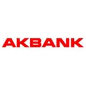 AKBANK - Antalya Migros AVM