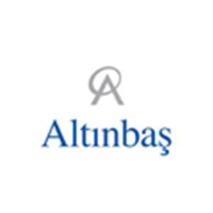 ALTINBAŞ - Antalya Migros AVM