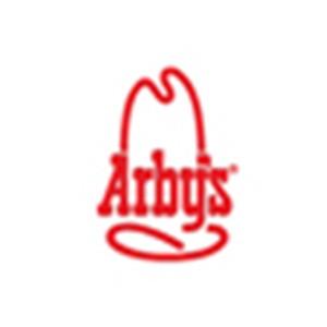 ARBYS - Antalya Migros AVM