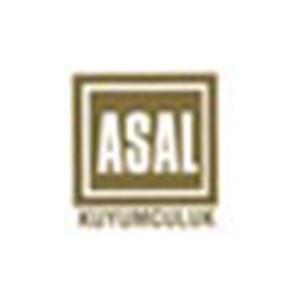 ASAL KUYUMCULUK - Antalya Migros AVM