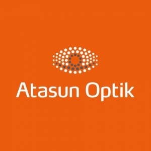 Atasun Optik - Antalya Migros AVM