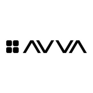 AVVA - Antalya Migros AVM