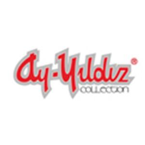 AYYILDIZ - Antalya Migros AVM