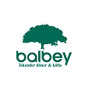 BALBEY - Antalya Migros AVM