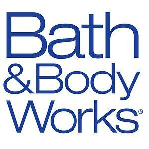 BATH&BODY WORKS - Antalya Migros AVM