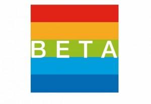 BETA - Antalya Migros AVM