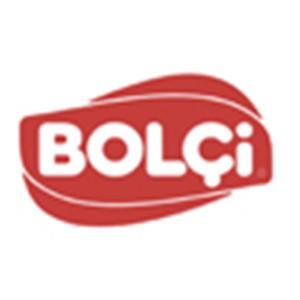 BOLÇİ - Antalya Migros AVM