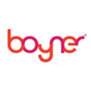 BOYNER - Antalya Migros AVM