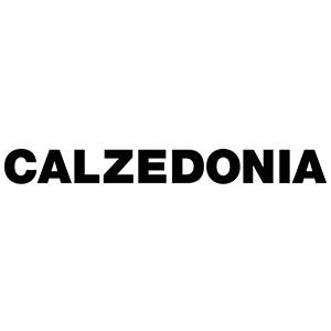 CALZEDONIA - Antalya Migros AVM