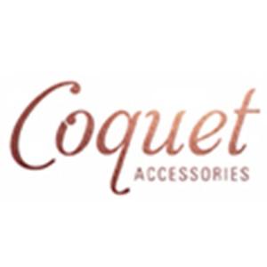 COQUET - Antalya Migros AVM