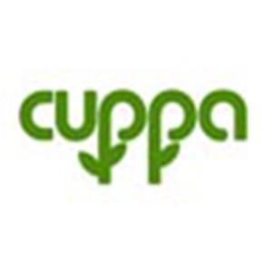 CUPPA - Antalya Migros AVM