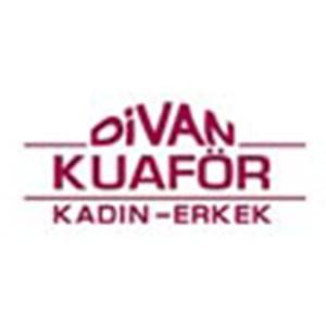 DİVAN - KUAFÖR - Antalya Migros AVM