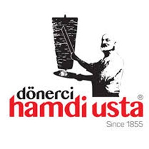 Dönerci Hamdi Usta - Antalya Migros AVM