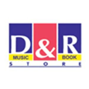 D&R - Antalya Migros AVM