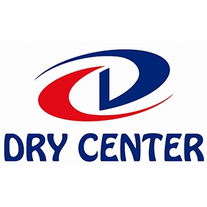 DRY CENTER - Antalya Migros AVM