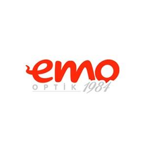 EMO OPTİK - Antalya Migros AVM