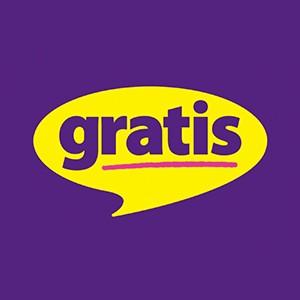 GRATİS - Antalya Migros AVM