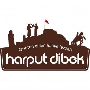 HARPUT DİBEK KAHVESİ - Antalya Migros AVM