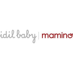 İdil Baby & Mamino - Antalya Migros AVM