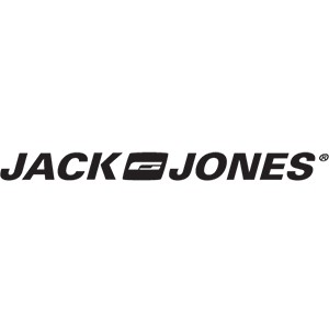 JACK&JONES - Antalya Migros AVM