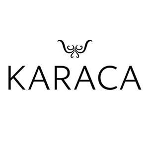 KARACA - Antalya Migros AVM