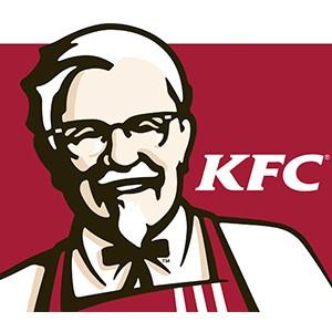 KFC - Antalya Migros AVM