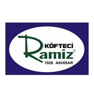 KÖFTECİ RAMİZ - Antalya Migros AVM