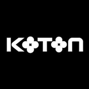 KOTON - Antalya Migros AVM