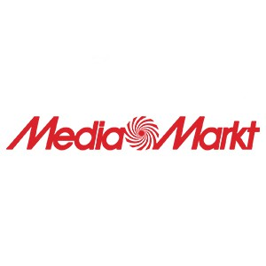 Media Markt - Antalya Migros AVM