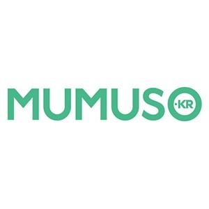 Mumuso - Antalya Migros AVM