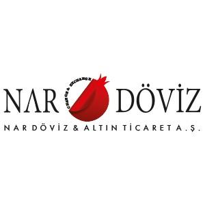 NAR DÖVİZ - Antalya Migros AVM