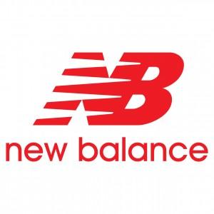 New Balance - Antalya Migros AVM