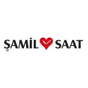 Şamil Saat - Antalya Migros AVM