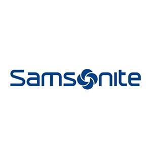SAMSONITE - Antalya Migros AVM