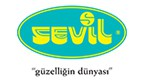 SEVİL PARFÜMERİ - Antalya Migros AVM