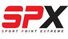 SPX - Antalya Migros AVM