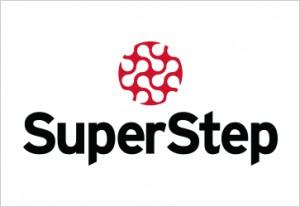 Süper Step  - Antalya Migros AVM