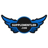 Supplementler.com - Antalya Migros AVM