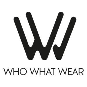 Who What Wear - Antalya Migros AVM