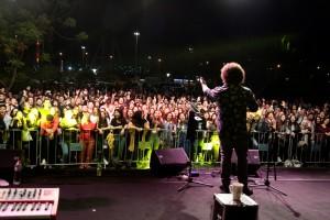 Can Gox & Luxus Konseri