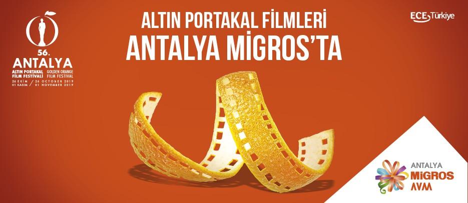 Antalyaff